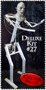 Deluxe Kit #26-Call for Price!