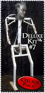 Deluxe Kit #7-Call for Price!
