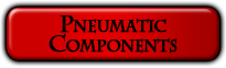 Pneumatic Components Video