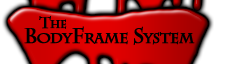 The BodyFrame System