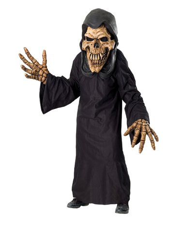 Grim Reaper Item No.AS73293