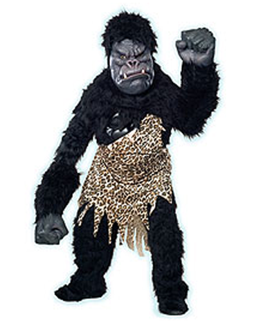 Mad Ape Item No.AS73295