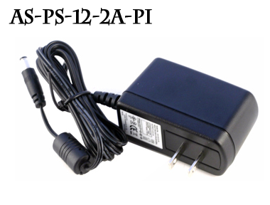 AS-PS-12-2A-PI