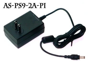 AS-PS-9-2A-PI