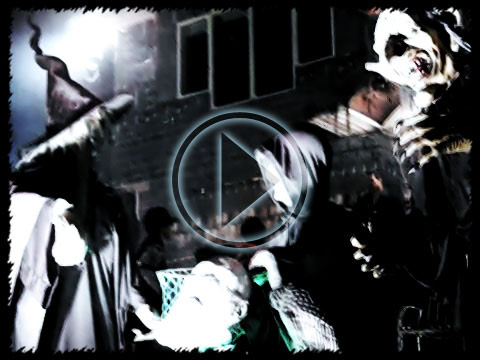 vg-witches.mov